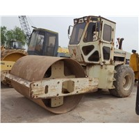 SD100 Ingersollrand Road Roller for Sale