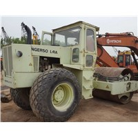 Used Ingersoll-Rand Compactor SD100 Road Roller for Sale