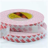 Custom PDF/CAD Drawing Pre Cut Tape Manufacturer 3M Tesa Nitto Sekisui, EMI, Pet Double-Sided, Non-Woven Tape Die-Cuttin