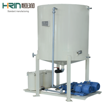 Adding Liquid & Spraying Equipment for Feed Processing Line