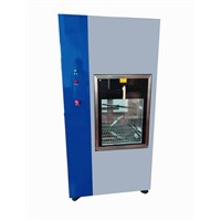 Automated Instrument Washer Disinfector Machine with CE