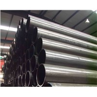 Australia Regular Hollow Section Steel Pipe|as/NZS1163-2016|C250/C350/C350L0equivalent|CHS450 610mmx12.7mm