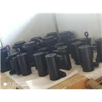 Hydraulic Rotary Actuator Manufacturer from China