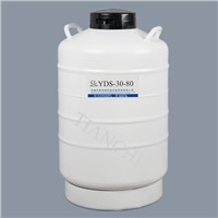 Tianchi Cryogenic Gas Container Companies
