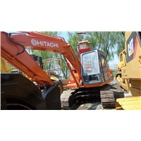 100% Japan Original Hitachi EX100 Excavator Hitachi EX 100 for Sale