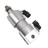Good Quality 00.580.1103 HDB Pneumatic Cylinder for Offset Printing Machine