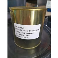 Solvent Based Glass Ink for Screen Printing