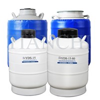 Tianchi Gas Containers Companies