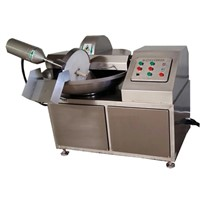 Meat Fruit & Vegetable Cutting Machine with Ex-Factory Price In China, Support Customization