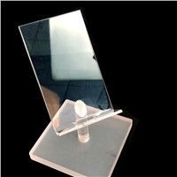 Clear Plexiglass / Perspex / Acrylic Phone Holder / Stand for Display