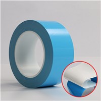 Denko Nitto Double Sided Heat Transfer Tape Thermally Conduct Tape