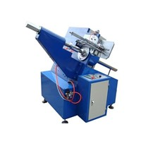 Paper Cake Tray Making Machine