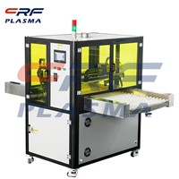 Plasma Cleaning Machine Circuit Boards Cleaning Copper Wide Width Plasma Surface Treatment Plasma Cleaning Machine