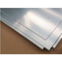 HUARO Cold Rolled Steel Sheet