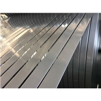 HUARO Cold Rolled Steel Strip