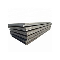 HUARO Hot Rolled Steel Plate
