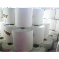 Silicone Release Paper Film Coating Machine