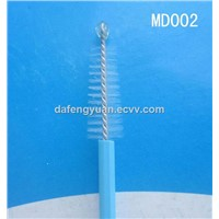 Multi Purpose Cervical Cytology Gyno Brush