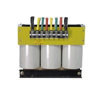 ABOT Step Down 480V to 380V Open Dry Type Isolation Transformer 100KVA