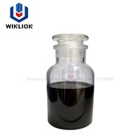Asphalt Emulsifier for Producing Bitumen Emulsion