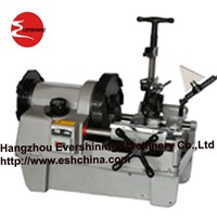 Dies Cutting Threading Machine