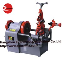 Electric Pipe Cutting Threading Tool