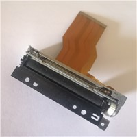 2inch High Print Speed Reliable Quality Thermal Printer Mechanism Seiko LTPD245B-384-E Head Analog