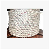 Rencomen Polyester for Used Mooring Ship Pet Rope a Boat Chinese Industrial Goods for Sale