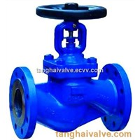 Portable Globe Valve Grinding Machine m 300(TH-GBV)