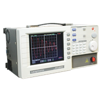 IWT-5000A Impulse Winding Tester