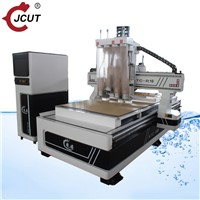 1325 Atc Wood CNC Router Machine