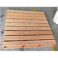 Premium Quality Wood Pallets for Sale