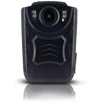 ONETHINGCAM Model ST-750 Full up HD 1080P 30fps 170 Degree Wide Angle Lens