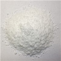 Premium Quality Stearic Acid Flakes
