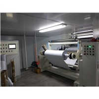 TB900 Medical Dressing Coating Laminating Machinery