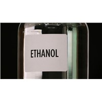 Premium Grade Ethanol for Sale