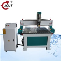 1212 Wood CNC Router Machine for Wood Anf PVC