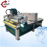 1325 Wood CNC Router Machine for Wood