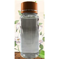 Jasmin Waters, Rose Waters, Mint Waters, Patchouli Waters, Hydrosol, Cosmetics Raw Materials