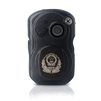 ONETHINGCAM DSG-HD the Smallest 3G Portable Camera for Security Police Camera HD 1080P 30fps 170 Degree Wide Angle Lens