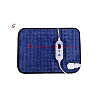 Dongguan Zhiqi Electric Heating Pad