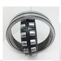 Roller Tapered 150*225*75mm 24030 CCKC3W33 Single Row Bearing