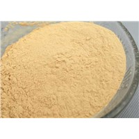 White & Yellow Dextrin Powder