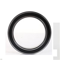 P0 P6 P5 P4 P2 6015 Chrome Steel Ball Bearing