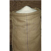 Very High Quality Jute Sacks & Bags