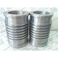 Compressor Valve Compressor Piston Rod & Piston Ring