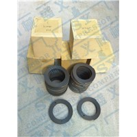 Compressor Piston Rod Seal Ring Compressor Valve & Parts