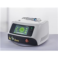 What Is Endovenous Laser Ablation (EVLA) - 1470nm Wavelength Laser