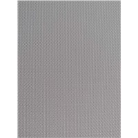 DL-05 Shuttle Weave Anti-Cut Fabric Wear-Resistant Anti-Puncture 172-260N Fabric