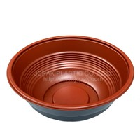 Donburi Bowls, Soup Bowl (DB-15)
